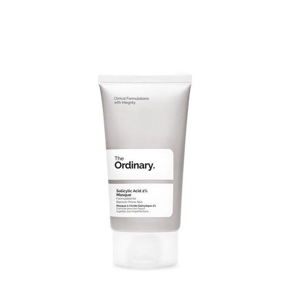 The Ordinary – Salicylic Acid 2% Masque