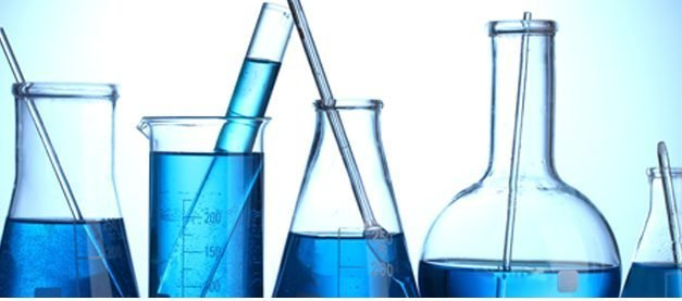Argentina finalizes draft bill for industrial chemicals management