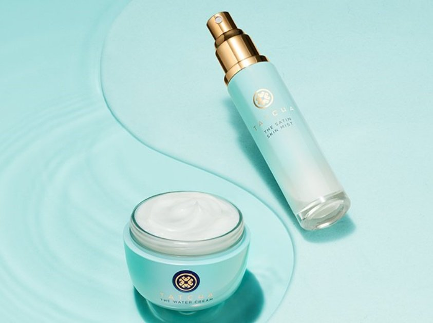 Unilever strikes deal to acquire Tatcha